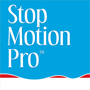 Stop Motion Pro