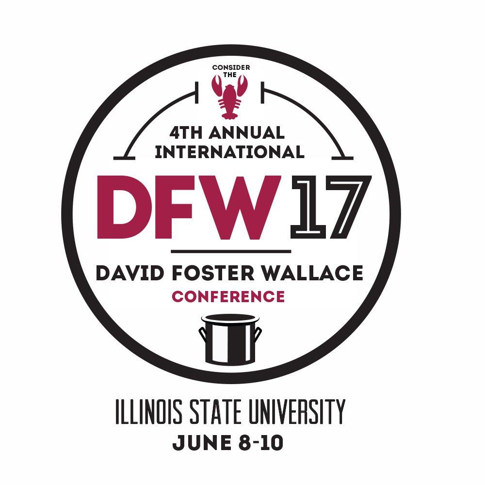 Dfw17 Tomorrow!