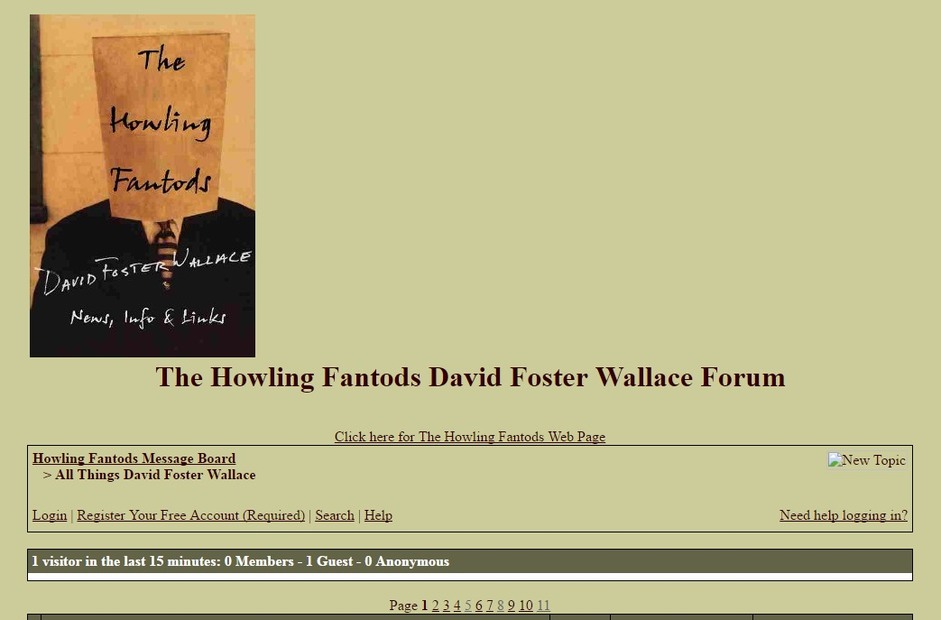 best ideas about David Foster Wallace on Pinterest   Writing quotes   Writers and Writer quotes Kottke